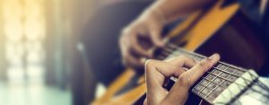Whole team monthly music practice @ Crofton Park Baptist Church | England | United Kingdom